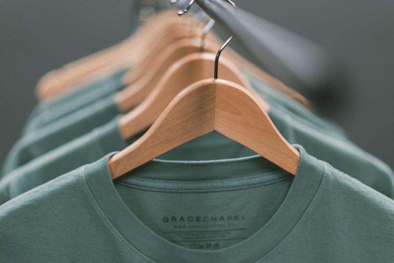 Shoppingavhengighet er en angstlidelse som omlag 5% av befolkningen er rammet av.